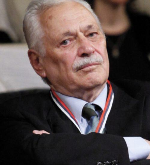 mirko-stamenkovic_20130317_191421