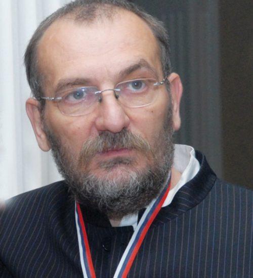sinisa-kovacevic