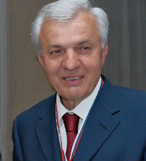 sveta-ivanovic
