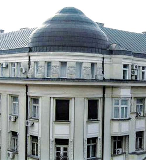 eccinstitut-500x550